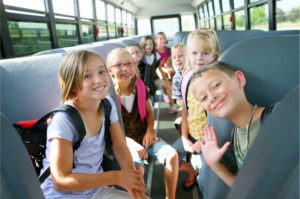 автобус екскурсія