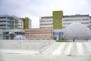 технічний університет Брно