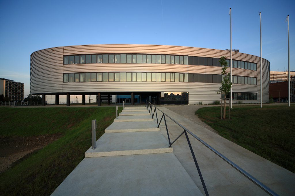 университет Масарика в Брно