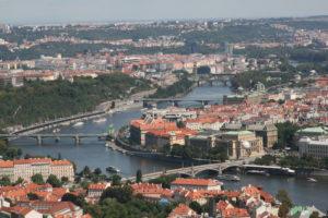 Prague_1