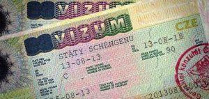 cze_visa