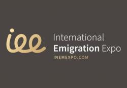 выставка-конференция по эмиграции