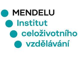 курсы чешского языка при университете Менделя