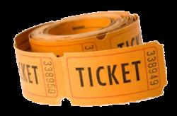 квитки в Чехію
